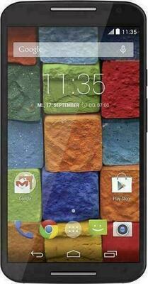 Motorola Moto X 2 Mobile Phone