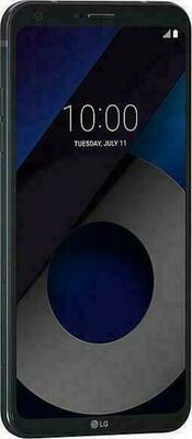 LG Q6 M700N