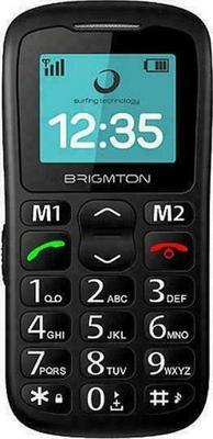 Brigmton BTM-11