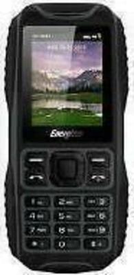 Energizer Energy 200 Mobile Phone