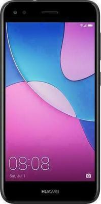 Huawei P9 Lite Mini Mobile Phone