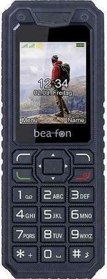 Beafon C140