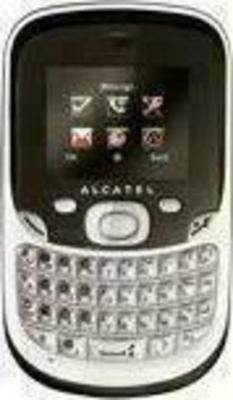 Alcatel OneTouch 355