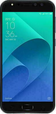 Asus ZenFone 4 Selfie Pro ZD552KL Telefon komórkowy