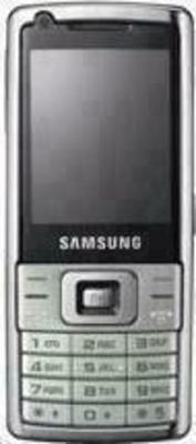 Samsung SGH-L700 Telefon komórkowy