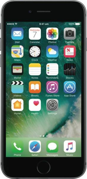 Apple iPhone 6S Mobile Phone