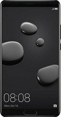 Huawei Mate 10 Telefon komórkowy