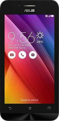 Asus Zenfone Go 4.5 Telefon komórkowy