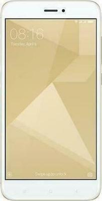 Xiaomi Redmi 4X Telefon komórkowy