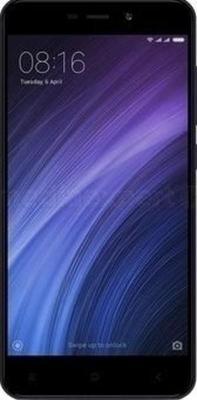 Xiaomi Redmi 4A Telefon komórkowy
