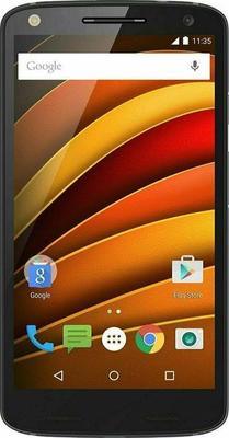 Motorola Moto X Force Telefon komórkowy