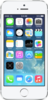 Apple iPhone 5S Mobile Phone front