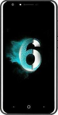 Doogee Y6 Mobile Phone