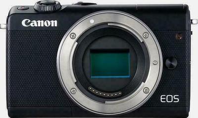 Canon EOS M100 Digitalkamera