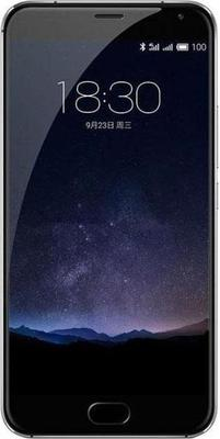 Meizu Pro 5 Mini Smartphone