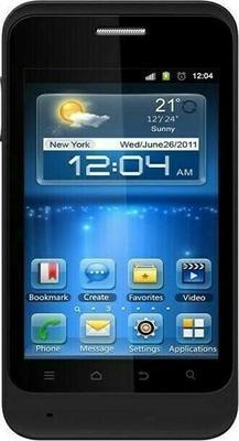 ZTE Kis Telefon komórkowy