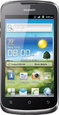 Huawei Ascend G300 Smartphone