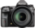 Pentax K-3 II digital camera