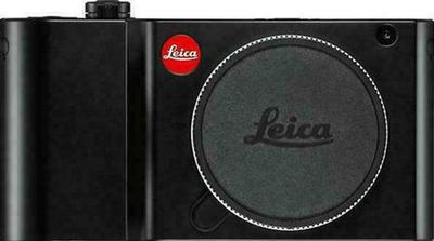 Leica TL2 Digital Camera