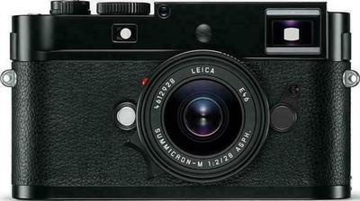 Leica M-D (Typ 262) Digitalkamera