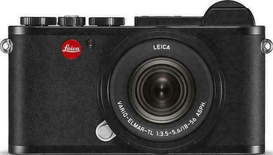 Leica CL digital camera