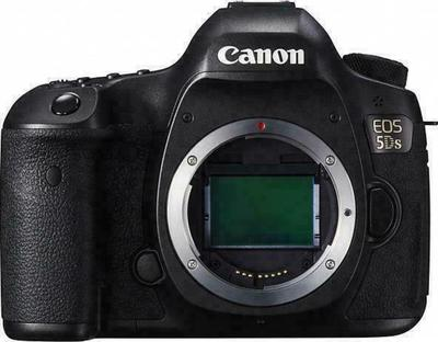 Canon EOS 5DS Digitalkamera