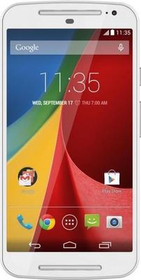 Motorola Moto G (2014) Telefon komórkowy