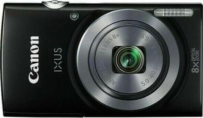 Canon Digital IXUS 162 Digitalkamera