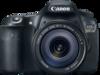 Canon EOS 60Da Digital Camera front