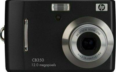 HP CB350
