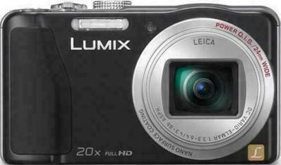 Panasonic Lumix DMC-TZ27 Digitalkamera