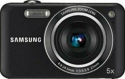 Samsung ES27