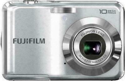Fujifilm FinePix AV10
