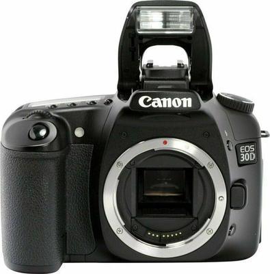 Canon EOS 30D Digitalkamera