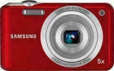 Samsung ES65 Digital Camera