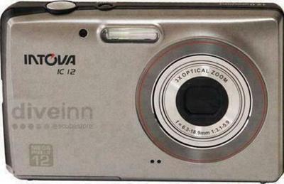 Intova IC-12