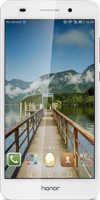 Huawei Honor 5A Smartphone