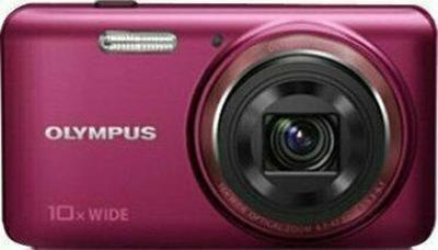 Olympus VH-520 Aparat cyfrowy