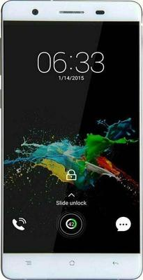 Cubot S550 Pro Mobile Phone