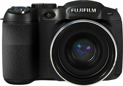 Fujifilm FinePix S2950 Digitalkamera