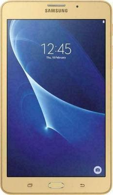 Samsung Galaxy J Max Telefon komórkowy
