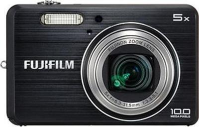 Fujifilm FinePix J120 Digitalkamera