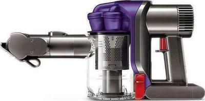 Dyson DC 43H AnimalPro Vacuum Cleaner