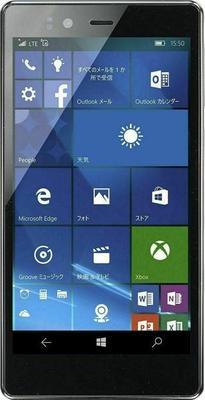 Freetel Katana 02 Mobile Phone
