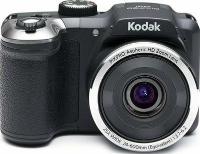 Kodak Pixpro AZ251 Digitalkamera