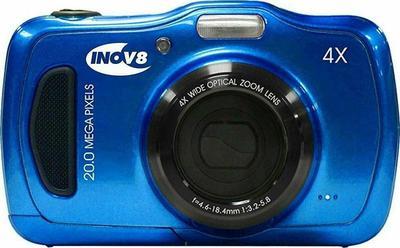 Inov8 C204M Digitalkamera