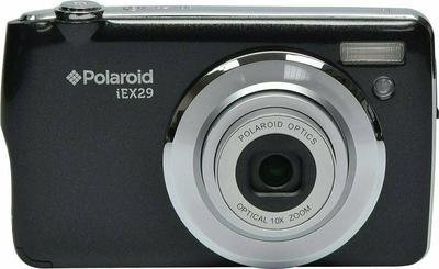 Polaroid IEX29 Digitalkamera