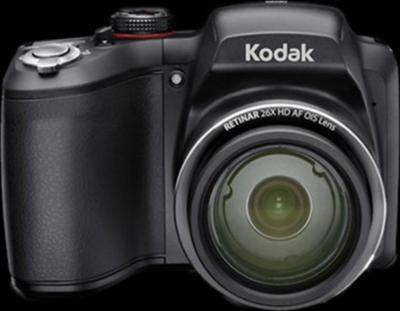 Kodak EasyShare Z5120 Digital Camera