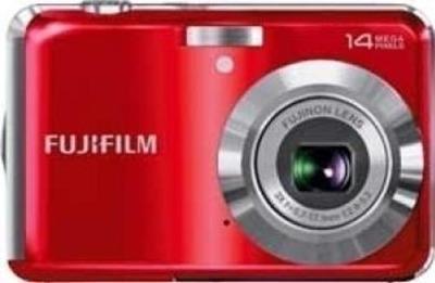Fujifilm FinePix AV220 Digitalkamera