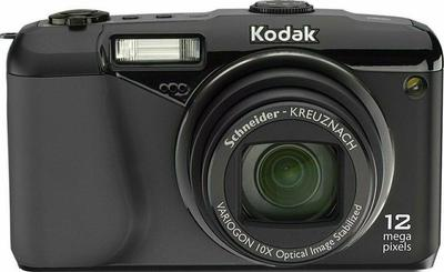 Kodak EasyShare Z950 Digital Camera